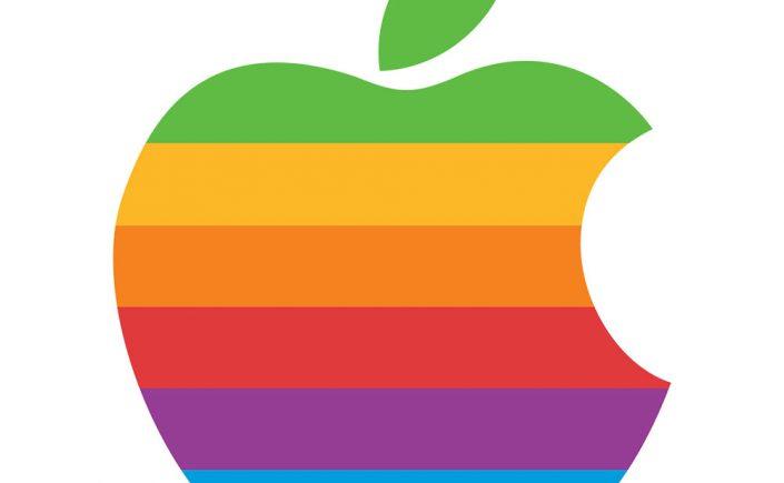 iPhone 8 specifikációk