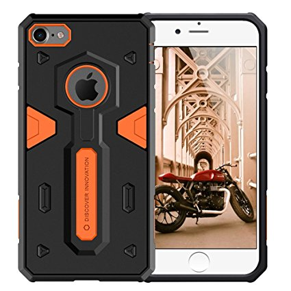 nillkin defender iphone tok 3