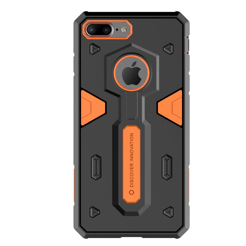nillkin defender iphone tok 2