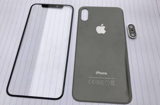 Újabb iPhone hírek