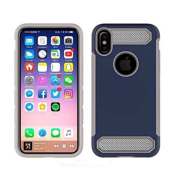 ütésálló iphone 8 tok