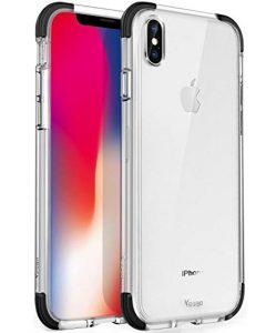 phonebox iphone xs tok